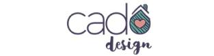 Karen Martins Caldeira - Design de Interiores