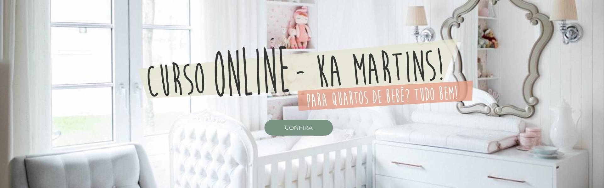 Karen Martins Caldeira